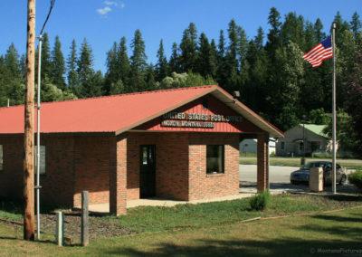71808 noxon post office 4591_MontanaPictures_Net