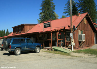 71808 yaak red 6814 tavern_MontanaPictures_Net