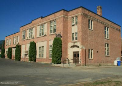 72108 libby school grade school 5379_MontanaPictures_Net