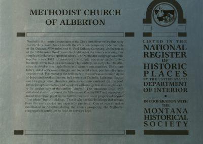 92510 alberton 9922 white church history326