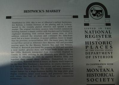 92510 alberton book 9644 store history334