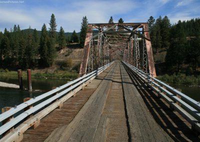 92510 alberton lozeau 0407 bridge_MontanaPictures_Net