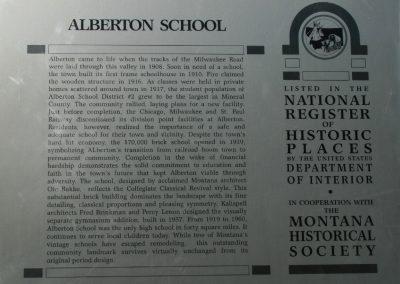 92510 alberton school 9431 history327