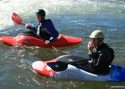 92510 missoula kayak 9347 pair_MOntanaPictures_Net