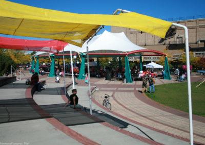 92510 missoula market 9328 steps tarps_MontanaPictures_Net