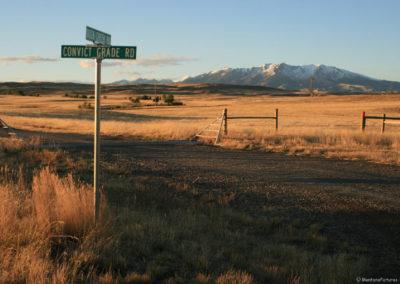 92917 livingston convict road 6706_montanapictures_net