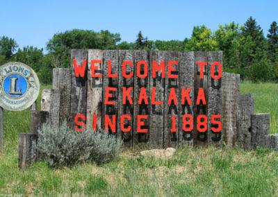 E62907 ekalaka hello 2139_MontanaPictures_Net