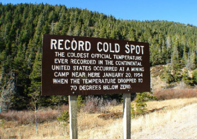 11415_70704_ lincoln_3307_record_cold_1080_montanapictures_net