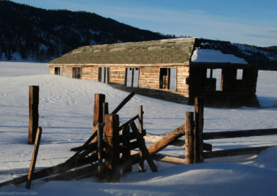 12207 basin 5477 ElkPark house159_MontanaPictures_Net