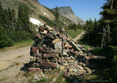 2908 swift pass cairn 2563_MontanaPictures_Net