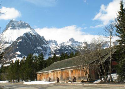 41903 glacier swiftcurrent 490_MontanaPictures_Net