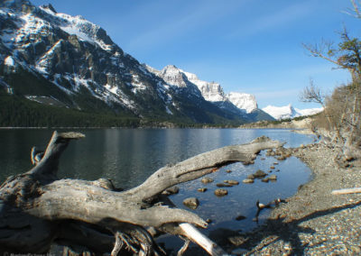 41903 st mary glacier 895_MontanaPictures_Net