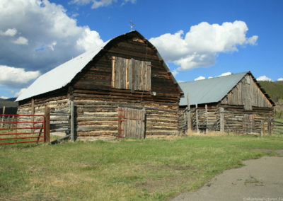 53009 butte elk park fav barn close0700_MontanaPictures_Net