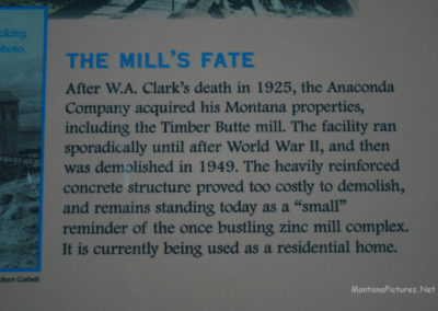 53009 butte harrison ballfield zinc mill death 1180_MontanaPictures_Net