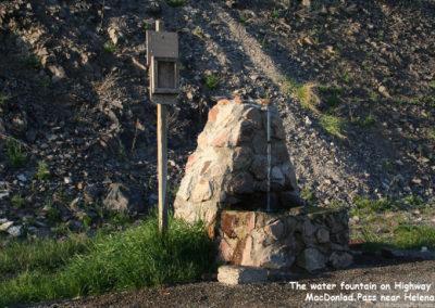 60407 avon mac pass fountain 1516_MontanaPictures_Net