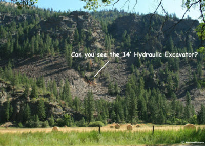 61012 paradise 3050 rock mine_MontanaPictures_Net