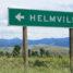 Step back in time – Helmville, Montana
