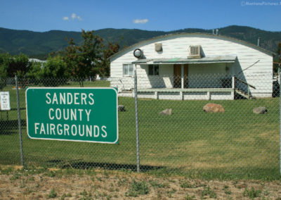 61608 plains sanders county 3276 fairground_MontanaPictures_Net