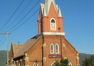 62008 butte unity church 5365_MontanaPictures_Net