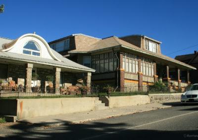 62108 Traf am cenex bungalow house 1219_MontanaPictures_Net