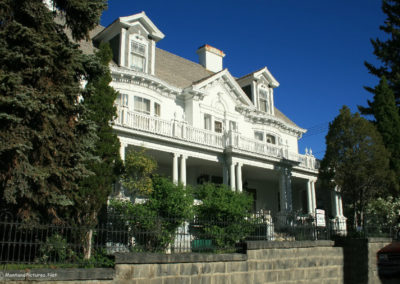 62108 Traf am cenex house sale 1215_MontanaPictures_Net
