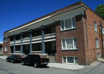 62208 porch 8035 richmond near granite_MontanaPictures_Net