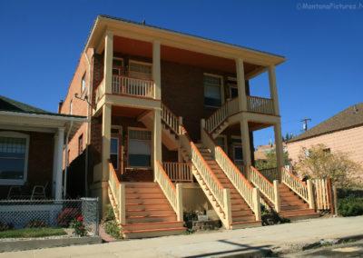 62208 porch sf orange 5717_MontanaPictures_Net
