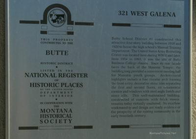 62308 James bookstorage 1344_MontanaPictures_Net