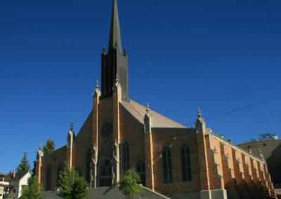 62308 James st pats church sky_MontanaPictures_Net