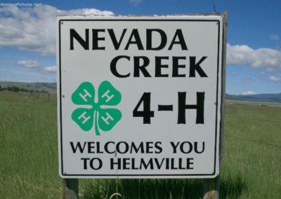 62313 helmville 6964 4-h _MontanaPictures_Net