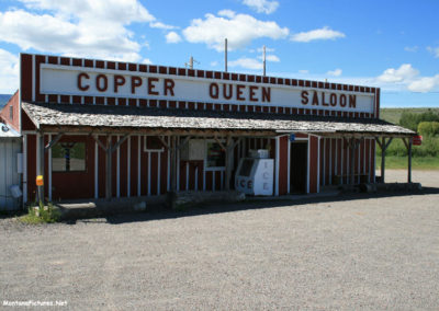 62313 helmville 6965 copper queen_MontanaPictures_Net