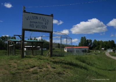 62313 helmville 6998 wilson school_MontanaPictures_Net
