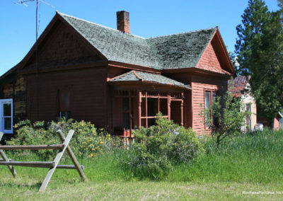 62313 helmville home 7103 rust front porch_MontanaPictures_Net