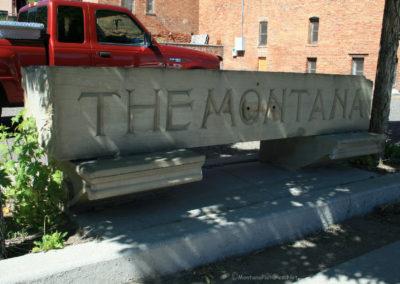 62408 YMCA montana doorway 8356_MontanaPictures_Net