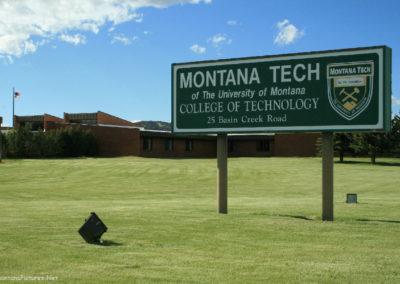 62608 butte flats school 6636_MontanaPictures_Net