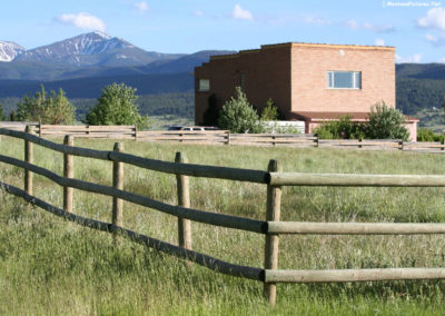 62608 butte meaderville house 2873_MontanaPictures_Net