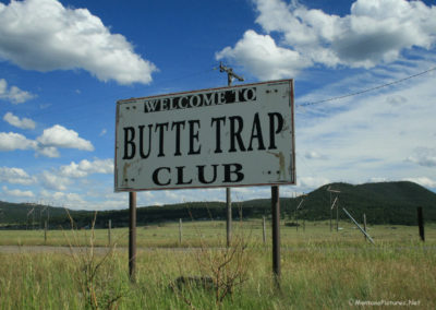 62608 butte trap 6531_MontanaPictures_Net