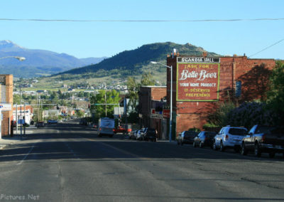 62708 butte scandia hall 9158 single_MontanaPictures_Net