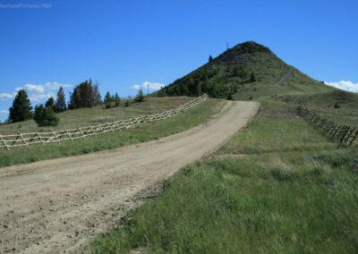 62708 butte top big butte road 8779_MontanaPictures_Net