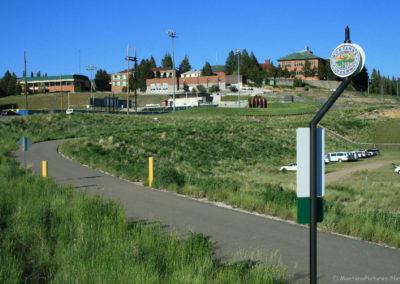 62708 tech rr bikeway 8986_MontanaPictures_Net