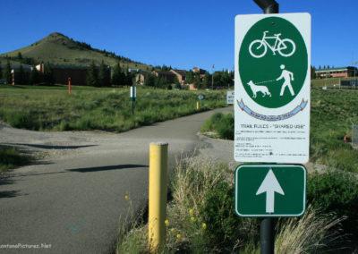 62708 tech rr bikeway 8987_MontanaPictures_Net