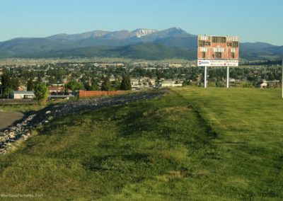 62808 BELMONT highland 0828_MontanaPictures_Net