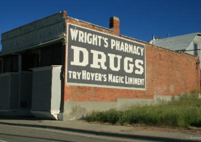 62808 Belmont pharmacy 1100_MontanaPictures_Net