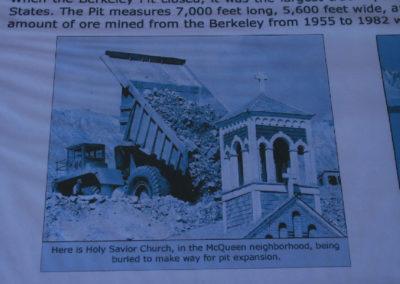 62808 Butte pit bury church photo 0057_MontanaPictures_Net