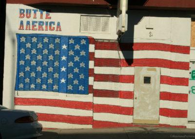 62908 butte am butte america 1062_MontanaPictures_Net