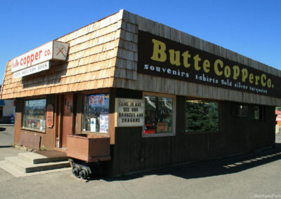 62908 butte am butte copper_MontanaPictures_Net