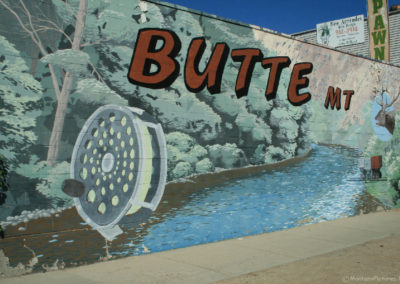 62908 butte am butte mural 1553_MontanaPictures_Net