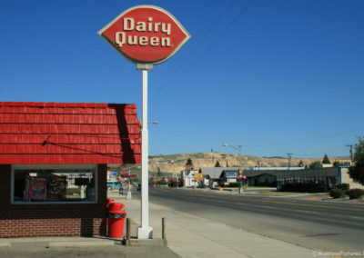 62908 butte am d queen 1538_MontanaPictures_Net