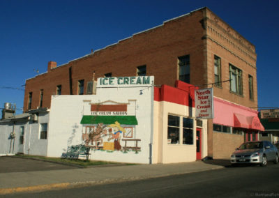 62908 butte am ice cream 1004_MontanaPictures_Net