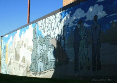 62908 butte am park ave mural 1170_MontanaPictures_Net